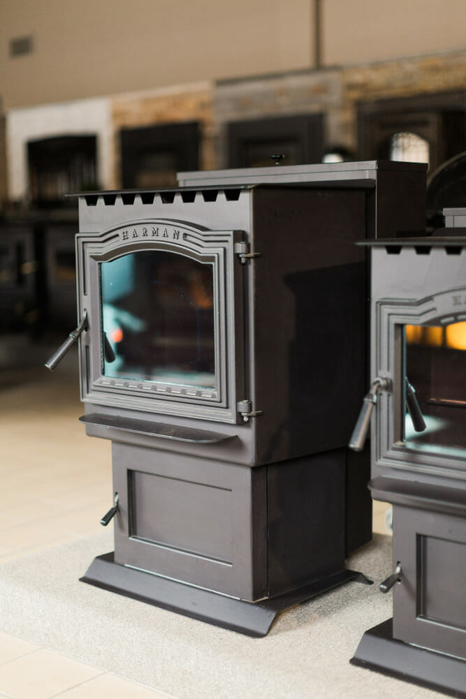 Gallery Edwards And Sons Hearth And Home