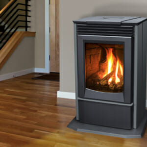 S30 Gas Stove