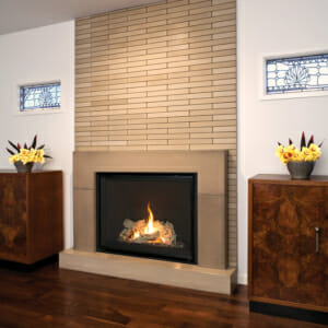 Butterscotch-Brick-Fireplace