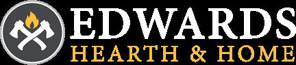 Edwards Hearth & Home